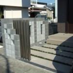 静岡市T様 施工例